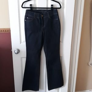 Charter Club Jean's Size 4